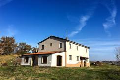 Casale San Nastasio
