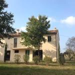 Palombas Haus
