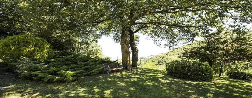 giardini copertina blog