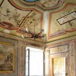 restauro palazzo storico arcevia