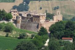 castello_loretello_04