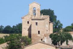 castello_loretello_29