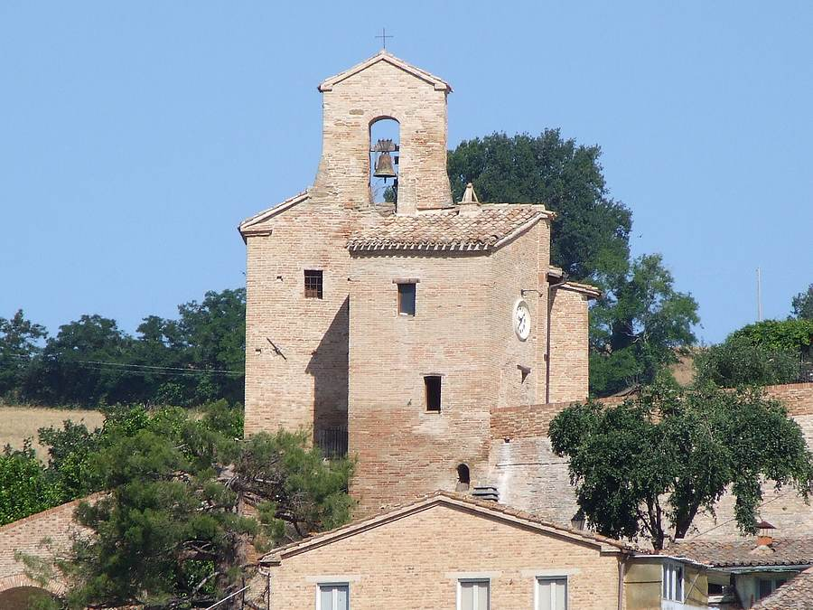 castello_loretello_29