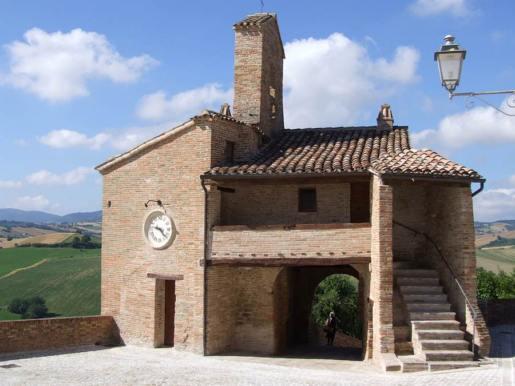 castello_loretello_37