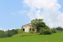 Casale Montecarotto