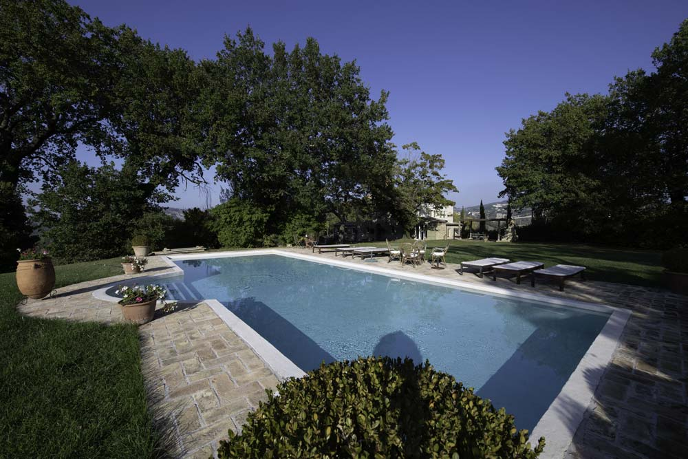 Monastero-di-Favari-piscina