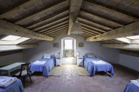 monastero-favari-attico