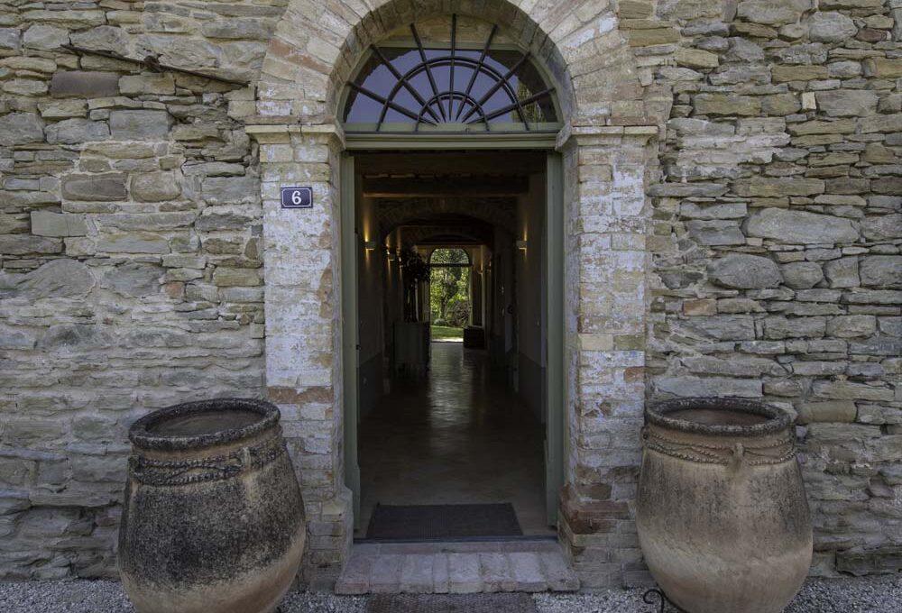 monastero-favari-door