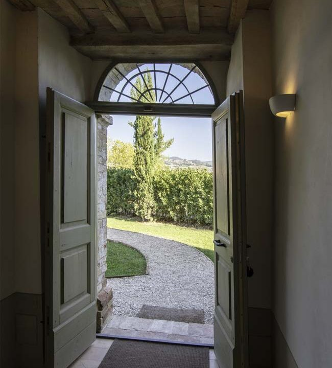monastero-favari-entrance