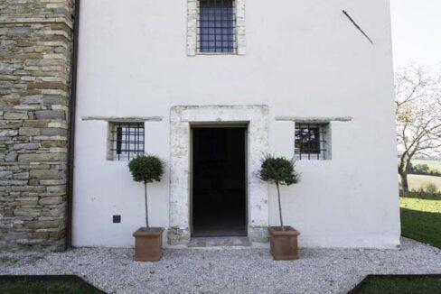monastero-favari-front