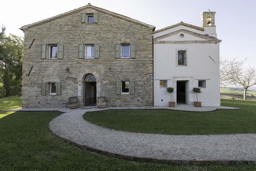 monastero-favari-frontone