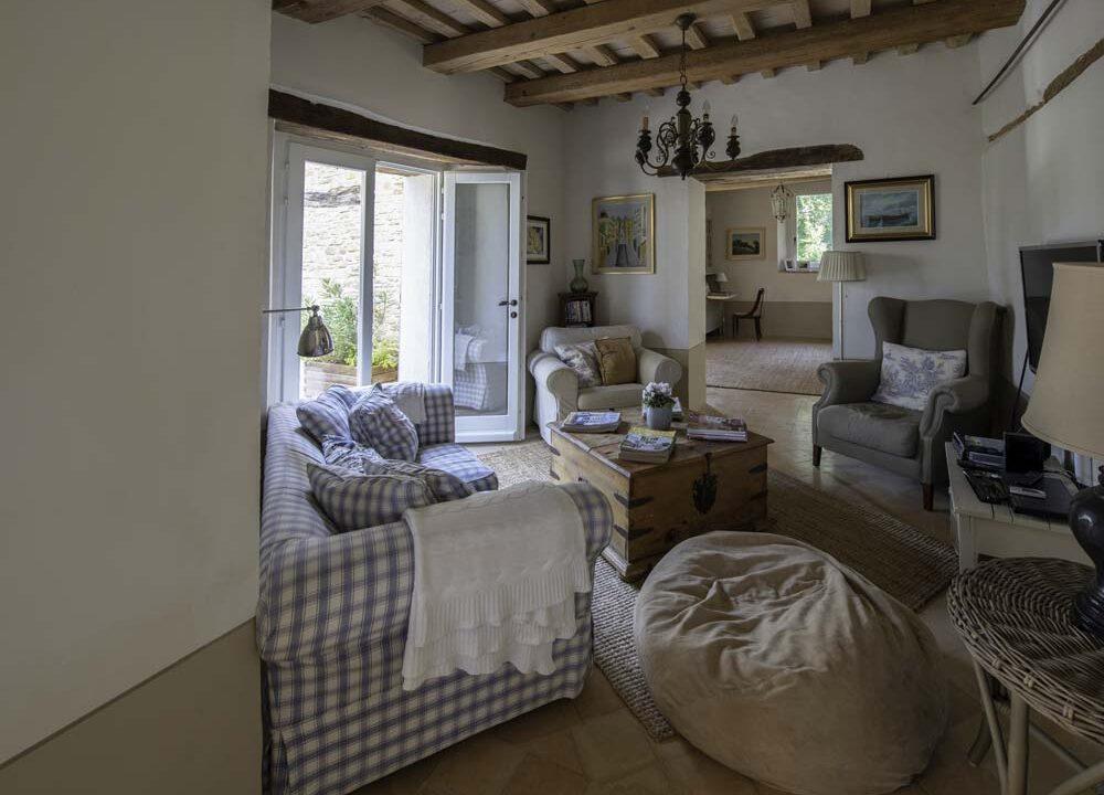 monastero-favari-lounge