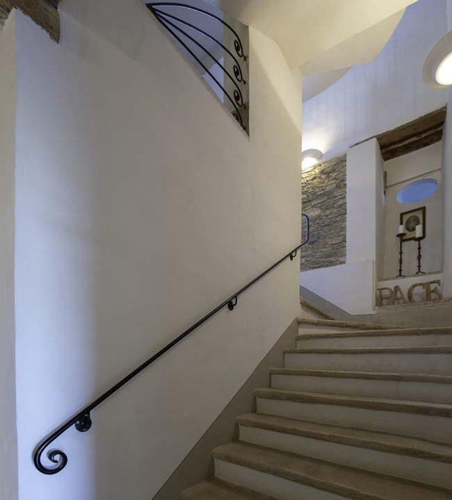 monastero-favari-scala