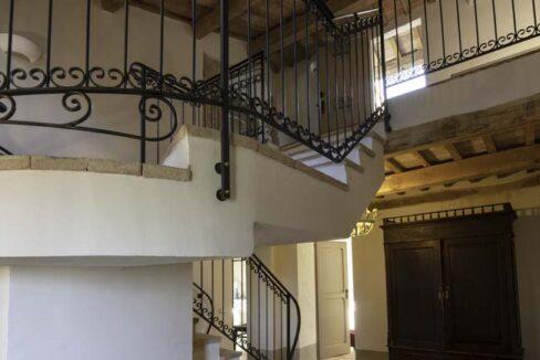 monastero-favari-staircase