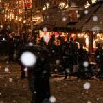 Mercatini natalizi nelle Marche, Pesaro e Urbino