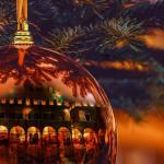 Mercatini di Natale a Fermo e Ascoli Piceno