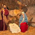christmas in the region marche