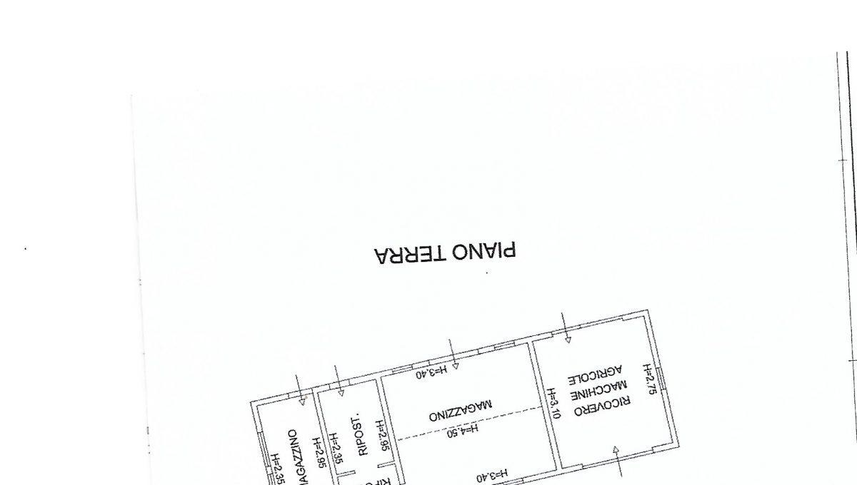 2020-01-25_163306