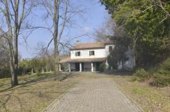 Huis Rossini