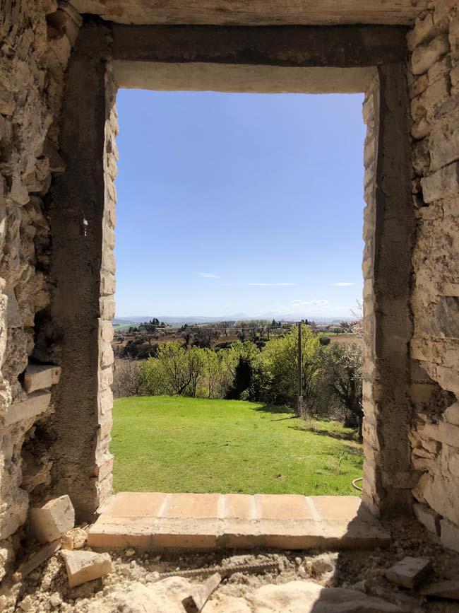 casale-anastasio-finestra