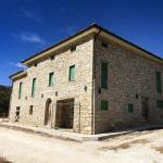Casale Sant'Anastasio