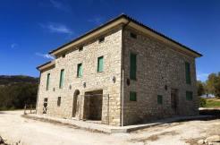 Huis Sant'Anastasio