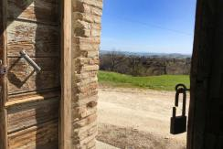 casale-anastasio-porta