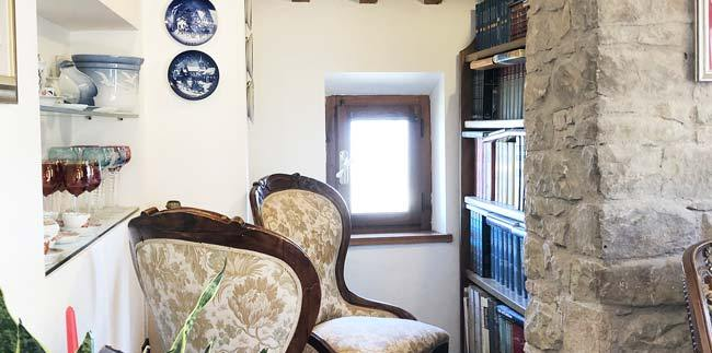 casale-marche-biblioteca