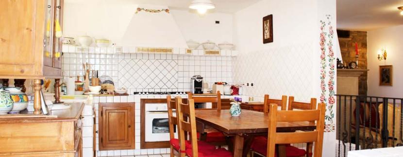 casale-marche-cucina