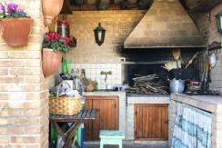 casale-marche-forno