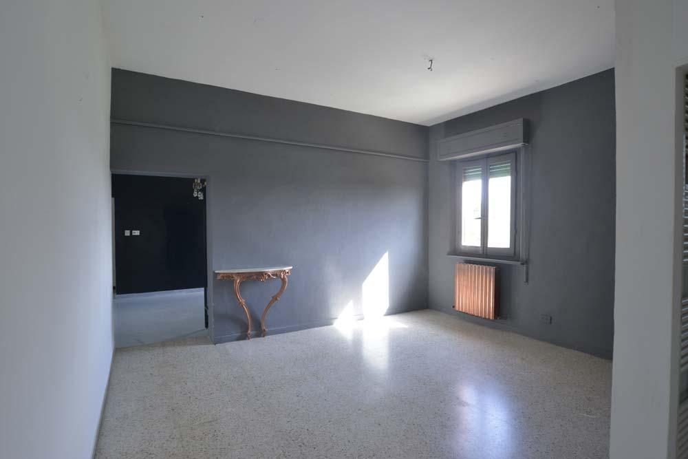 casale-montemarciano-sala-secondo-piano