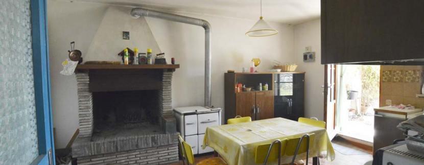 casale-pesaro-cucina