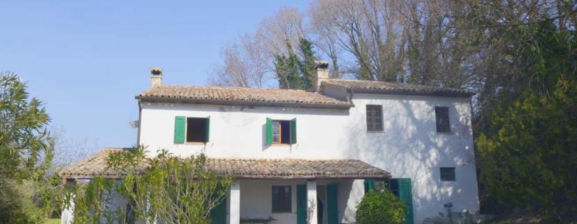 casolare-Pesaro-pergolato