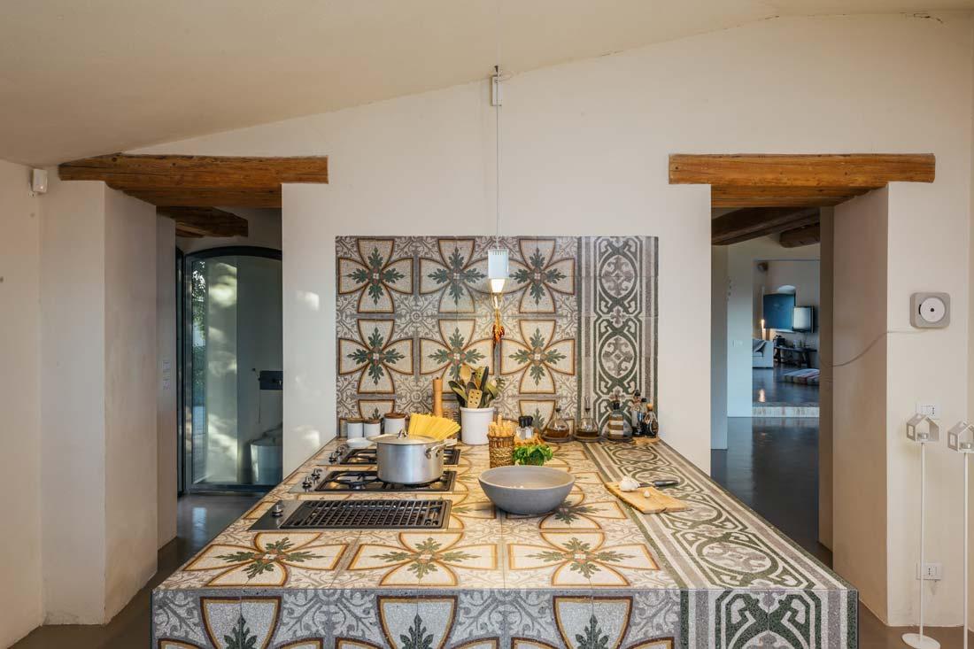 casolare-maria-kitchen