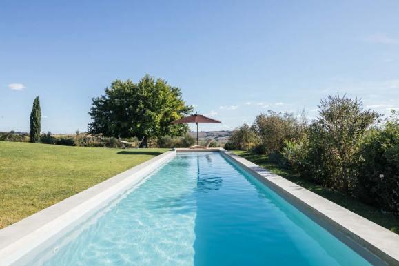 casolare-maria-piscina