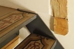 casolaremaria-detailsstairs
