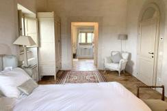 casale-villa-claire-bagno