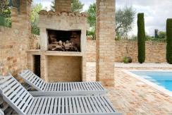 casale-villa-claire-barbecue