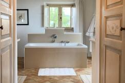 casale-villa-claire-detail