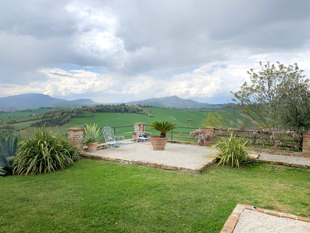 casale-villa-claire-panorama