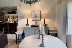 casale-villa-claire-room