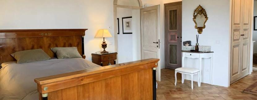 casale-villa-claire-terza-camera