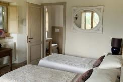 casale-villla-claire-doubleroom