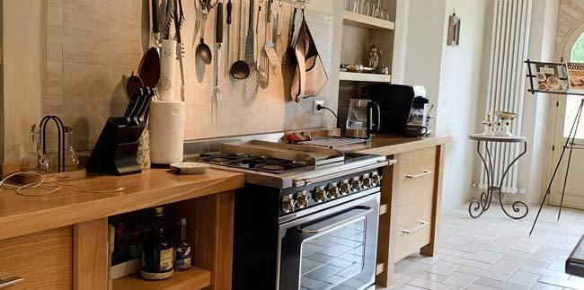 cucina-a-gas
