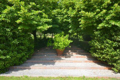 casal-senigallia-quintaverde