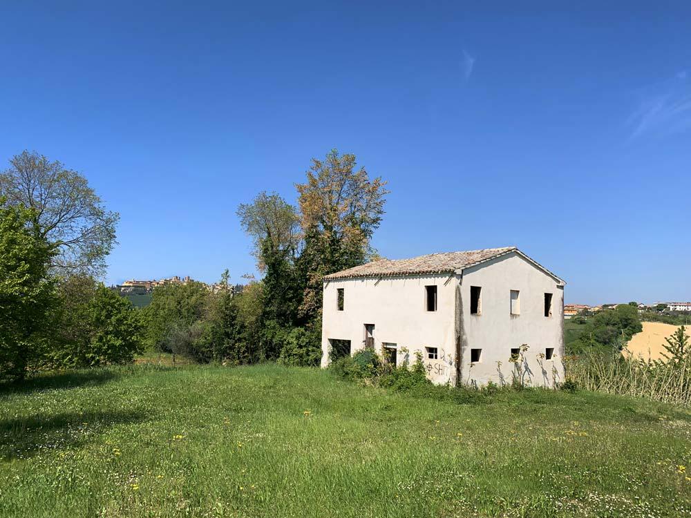 Filoro Farmhouse