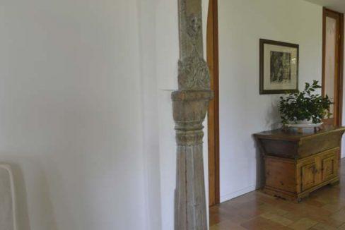 casale-senigallia-arco