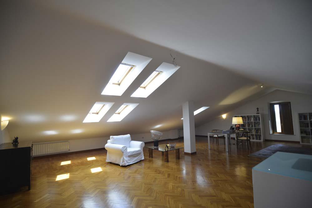casale-senigallia-attic