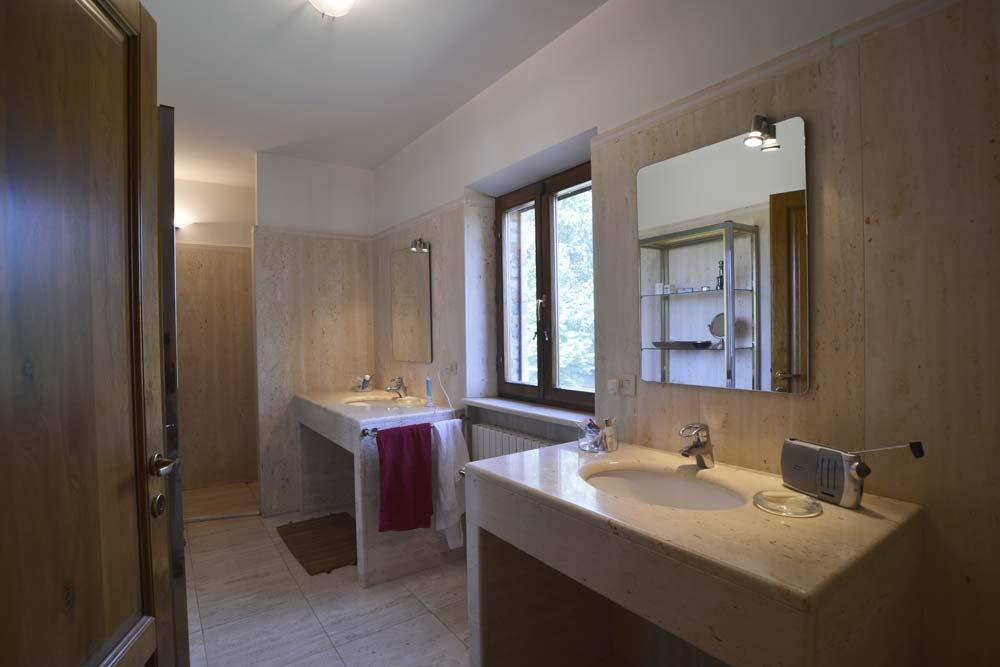 casale-senigallia-bagno