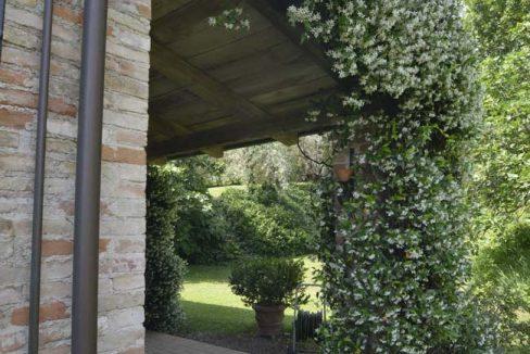 casale-senigallia-corner